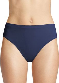 Gottex Bermuda Breeze Classic Brief Swim Bottom