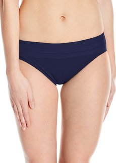 Gottex Women's Classic Mid Rise Swimsuit Bottom