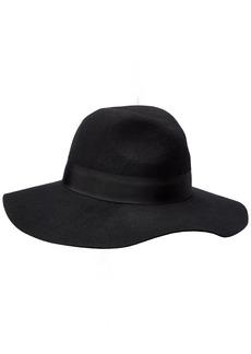 Gottex Women's Laurent Felt Hat