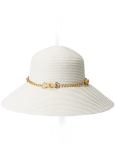 Gottex Women's San Remo Toyo Packable Sun Hat Rated