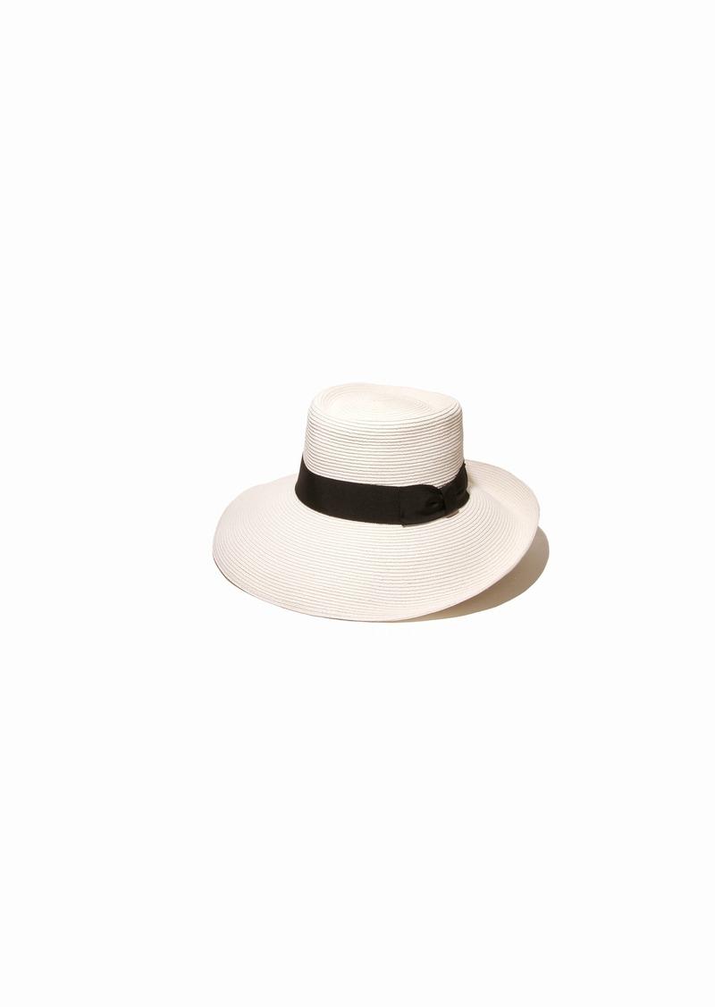 901f6747dd4 Gottex Women S San Santana Packable Sun Hat Rated Upf 50 For