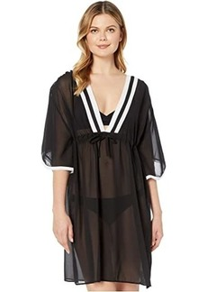 Gottex Mirage Tunic Cover-Up