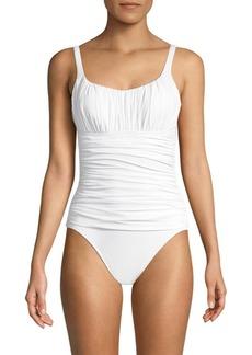 Gottex Tutti Frutti One-Piece Swimsuit