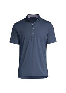 Greyson Cayuse Polo T-Shirt