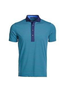 Greyson Classic-Fit Mahpee Polo Shirt