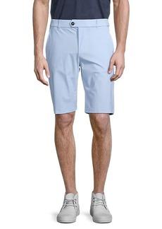 Greyson Classic Shorts