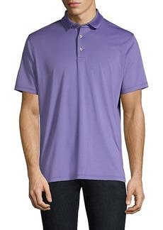 Greyson Katonah Sport Polo Shirt