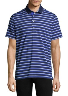 Greyson Massapequa Polo Shirt