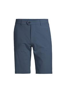 Greyson Montauk Classic-Fit Shorts