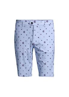Greyson Montauk G.O.A.T. Shorts