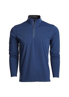 Greyson Tate Quarter-Zip Pullover