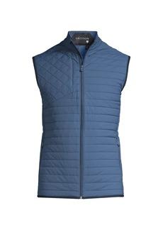 Greyson Yukon X-Lite Puffer Vest