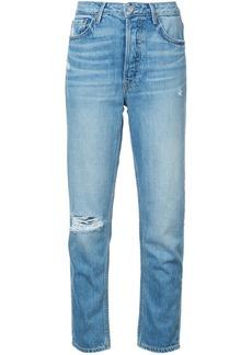 GRLFRND Kiara jeans