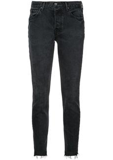 GRLFRND Yasmin skinny jeans