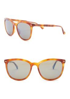 Gucci 59mm Square Sunglasses