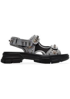 Gucci Aguru Sandals