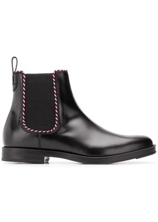 Gucci Beyond chelsea boots