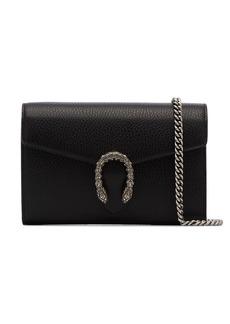 Gucci mini Dionysus wallet-on-chain