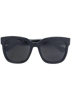 Gucci Classic Wayfarer Sunglasses