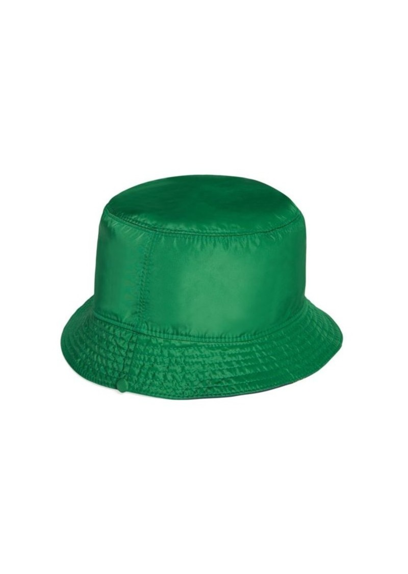 Gucci Connection Light Bucket Hat