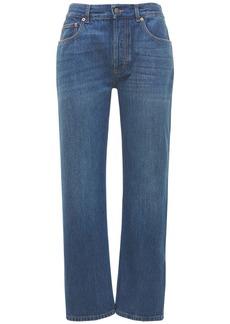 Disney X Gucci Organic Cotton Denim Jean