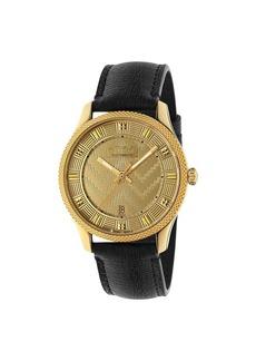 Gucci Eryx watch, 40mm