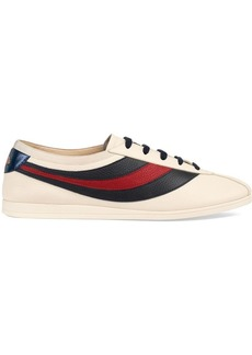 Gucci Falacer sneaker with Web