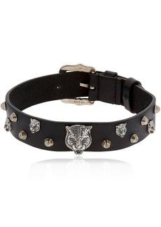 Gucci Felina Choker Necklace