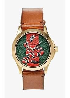 Gucci G-Timeless - YA1264012