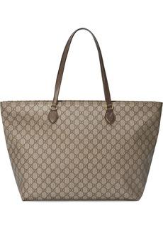 Gucci GG Medium Tote Bag