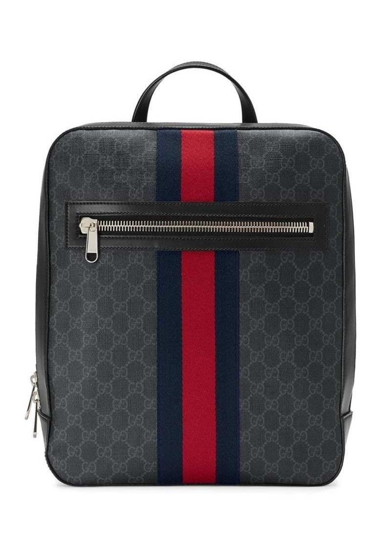 4d82b45ef Gucci GG Supreme backpack | Bags