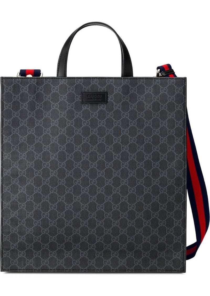 b569ededb970 Gucci GG Supreme tote bag | Bags