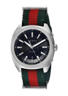 Gucci GG2570 41mm - YA142305