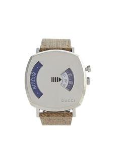 Gucci Grip - YA157415