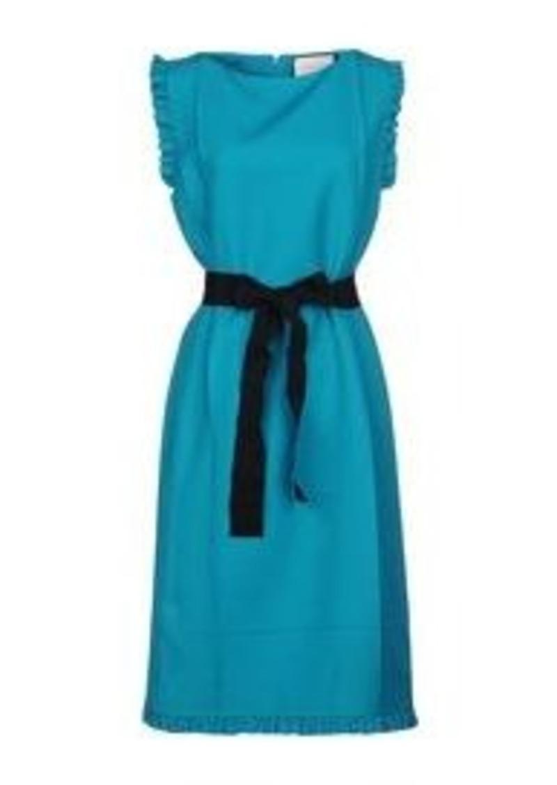 Gucci GUCCI - Formal dress | Dresses - Shop It To Me