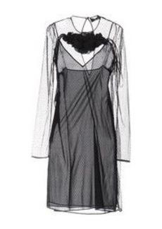 GUCCI - Shirt dress