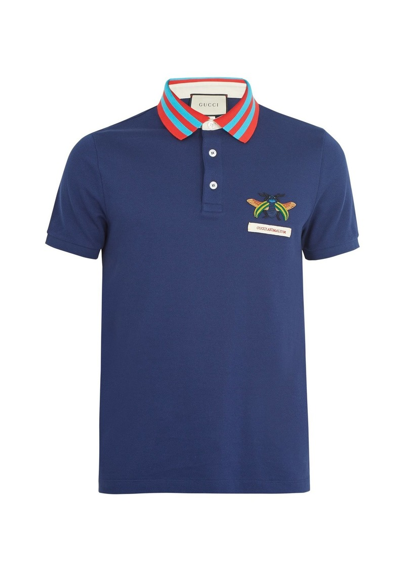 0c522b00e Buy Men s Gucci Polo Shirts with Online Price in Pakistan
