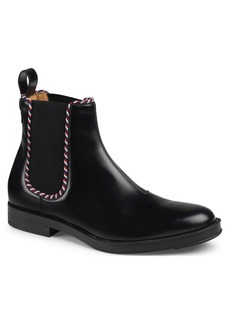 Gucci Beyond Chelsea Boot (Men)