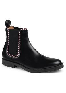 Gucci Beyond Chelsea Boot (Men)