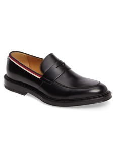 Gucci Beyond Penny Loafer (Men)