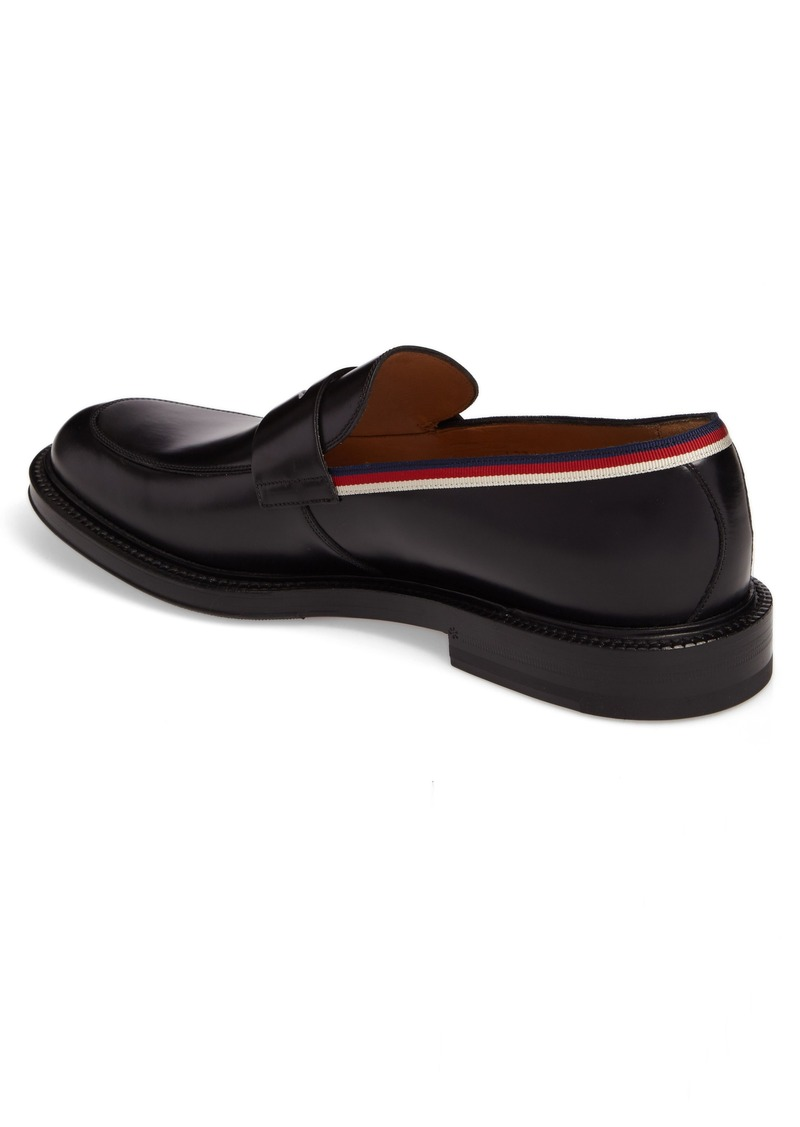 Gucci Gucci Beyond Penny Loafer (Men