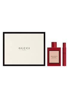 Gucci Bloom Ambrosia di Fiori Eau de Parfum Intense Set (USD $179 Value)