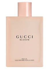 Gucci Bloom Body Oil (Limited Edition)