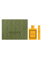 Gucci Bloom Profumo di Fiori Eau de Parfum Set (USD $164 Value)