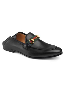 Gucci Brixton Bit Loafer (Men)