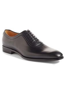 Gucci Broadwick Plain Toe Oxford (Men)