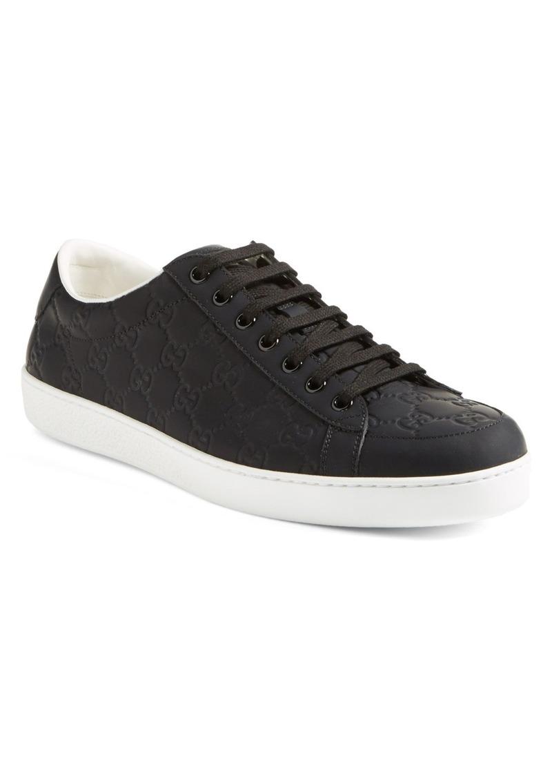 Gucci 'Brooklyn' Sneaker (Men)