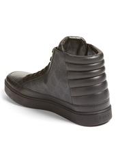 Gucci 'Common' High Top Sneaker (Men)