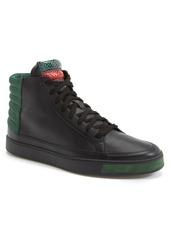 Gucci 'Common' High-Top Sneaker (Men)