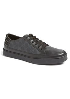 Gucci 'Common' Low-Top Sneaker (Men)